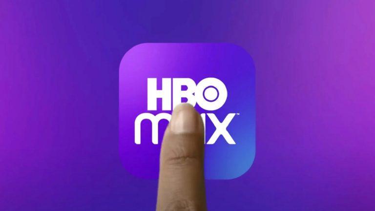 Las películas y series de HBO Max: lanzamiento en Latinoamérica