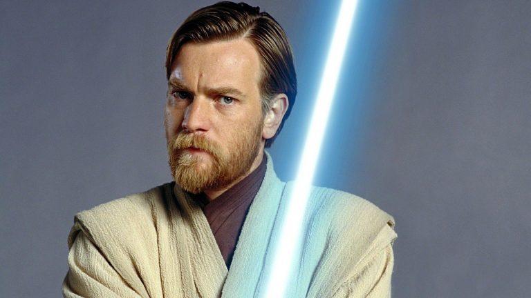 Todas las nuevas series de Star Wars que llegan a Disney Plus