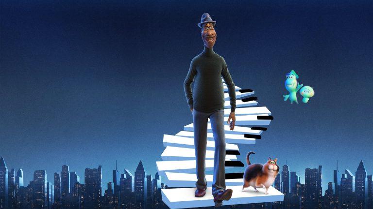 REVIEW Soul: la película más innovadora, adulta y conmovedora de Pixar