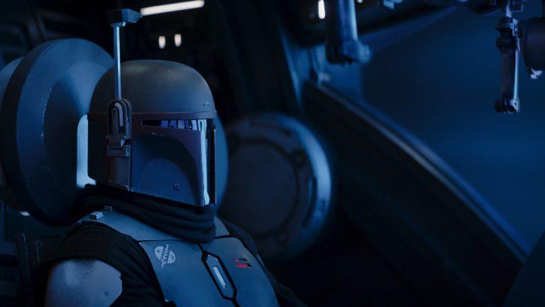 Las series de Marvel y Star Wars que estrenan en Disney Plus en 2021