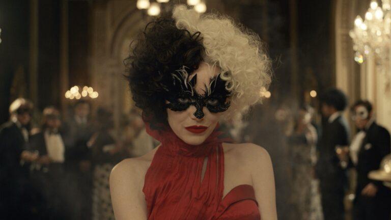 Este es el nuevo tráiler de Cruella: estreno en Disney Plus. ¿Cuándo?