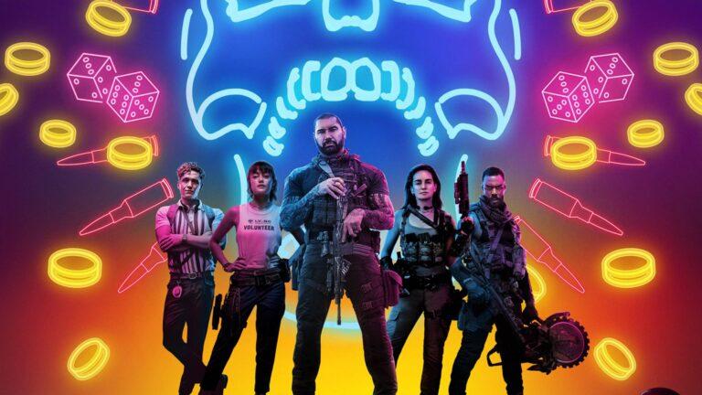 Netflix: las series y películas que se estrenan en mayo: videos