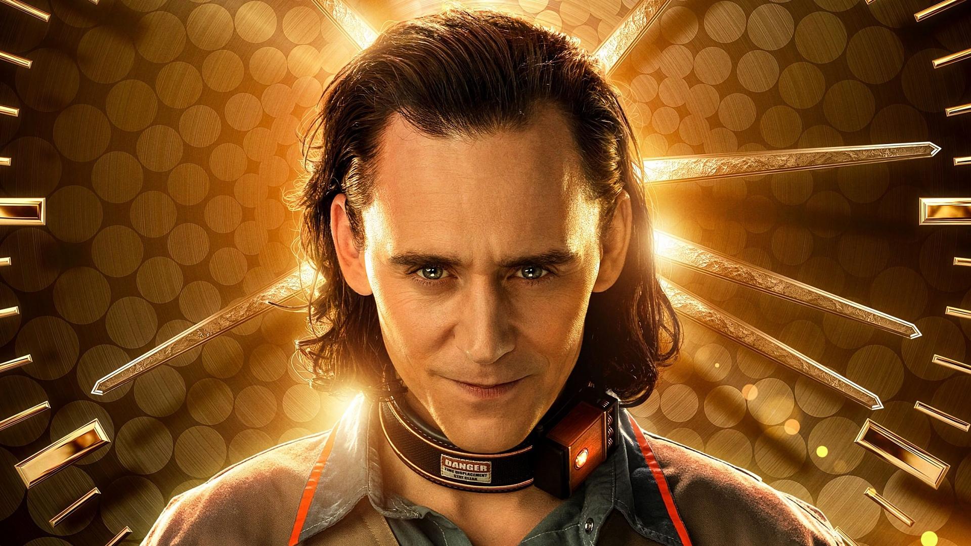 Estas son series y películas de junio en Disney Plus con el estreno de Loki y Luca
