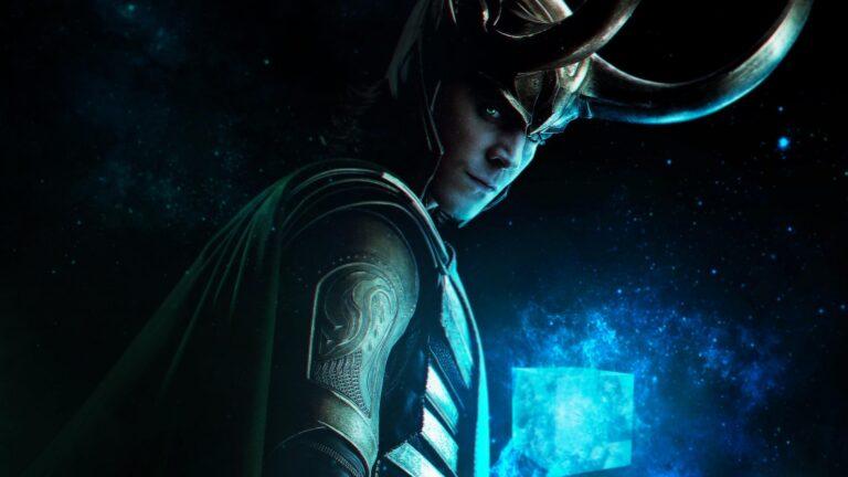 Disney Plus cambió la fecha de estreno de Loki, otra vez