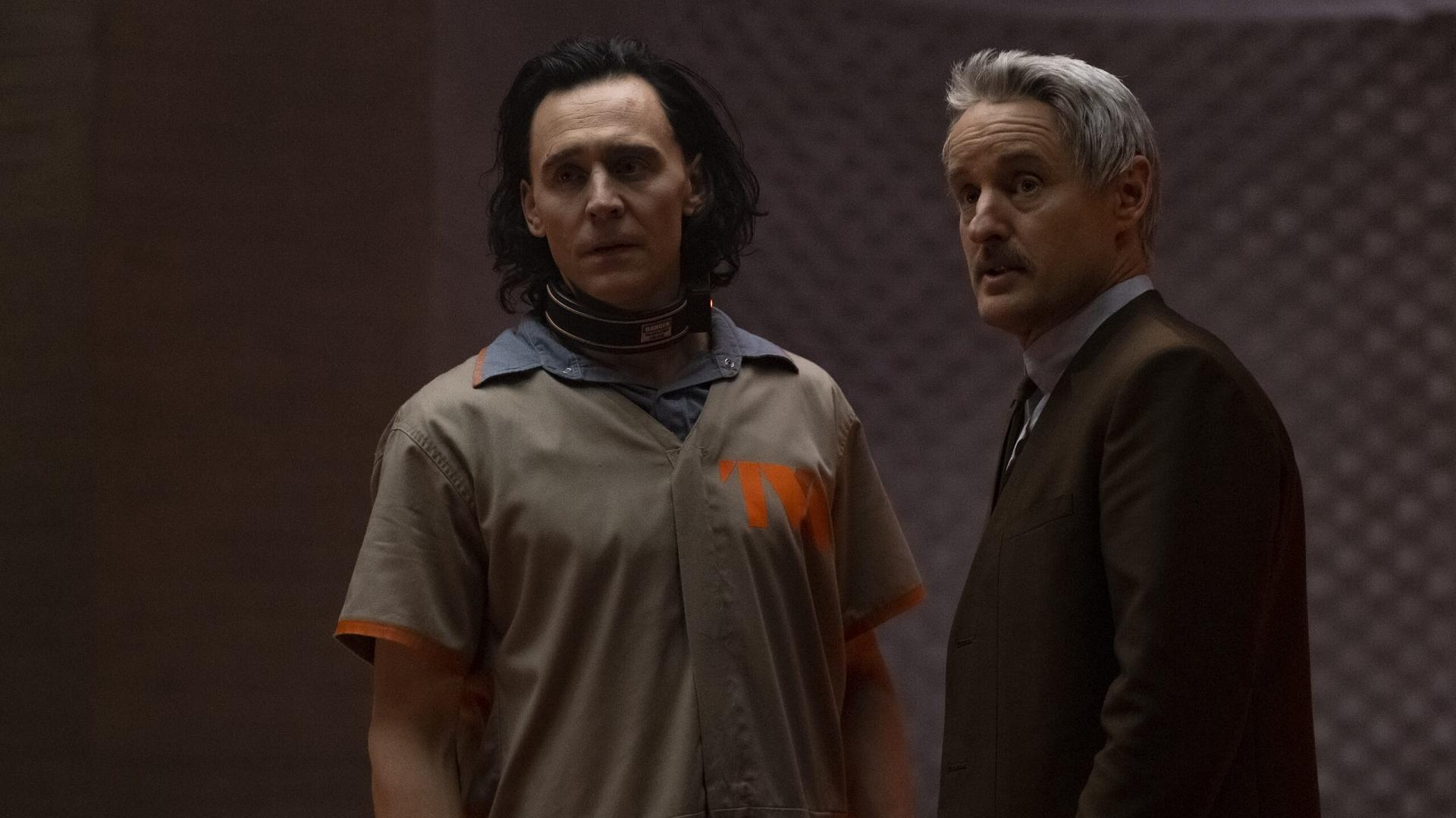 Disney Plus cambió la fecha y los días de la serie Loki ¿Por qué?