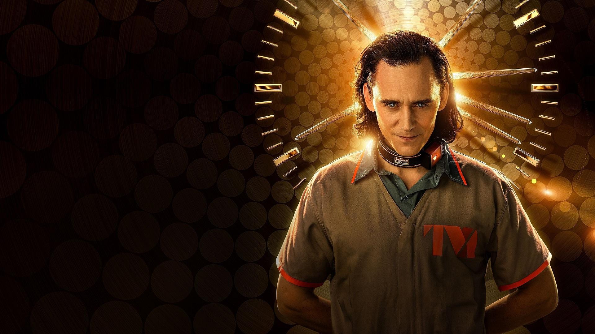 Junio en Disney Plus: se estrena Loki ¿Cómo será la serie?