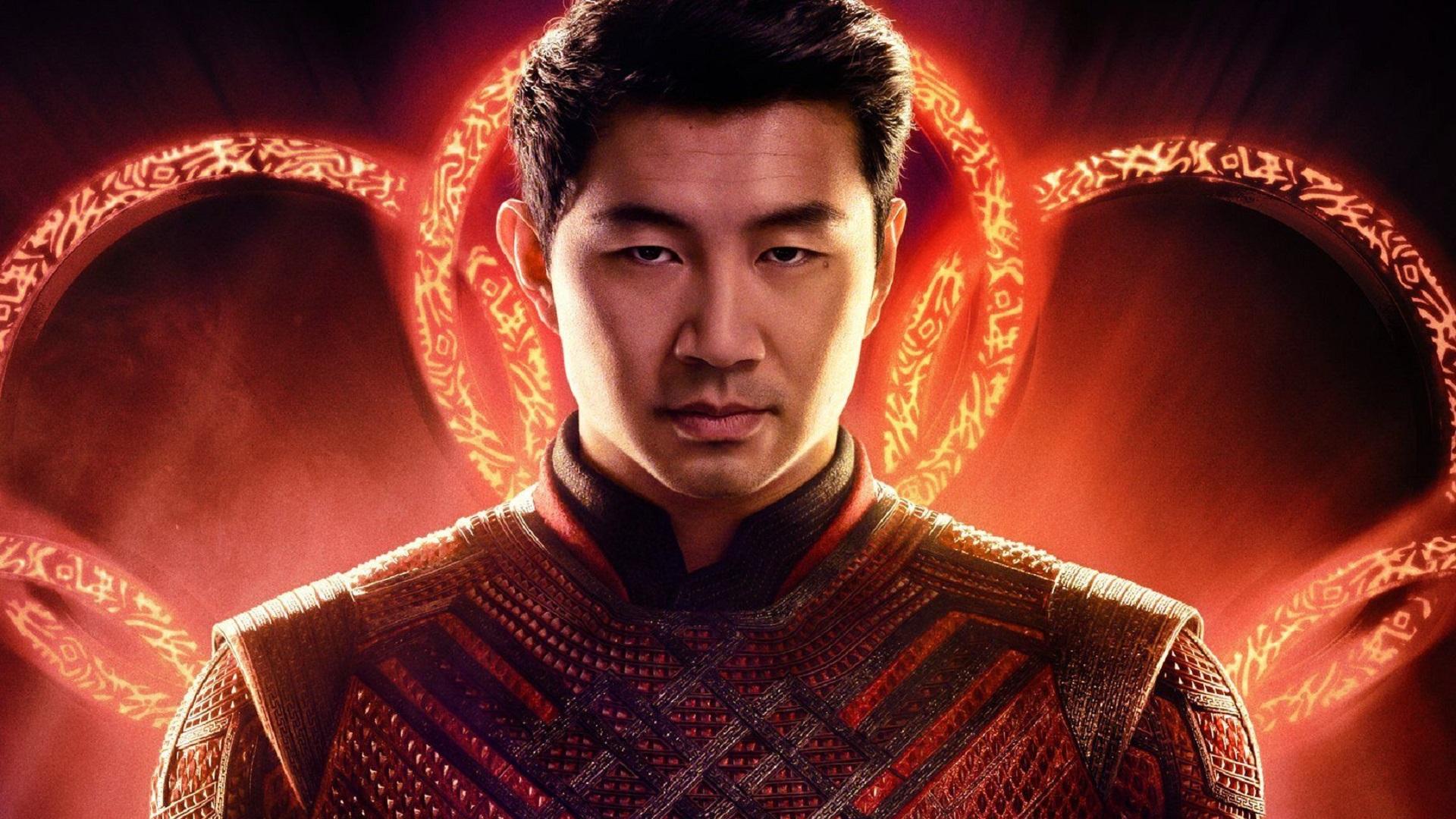 La película Shang-Chi y la leyenda de los Diez Anillos ya tiene tráiler