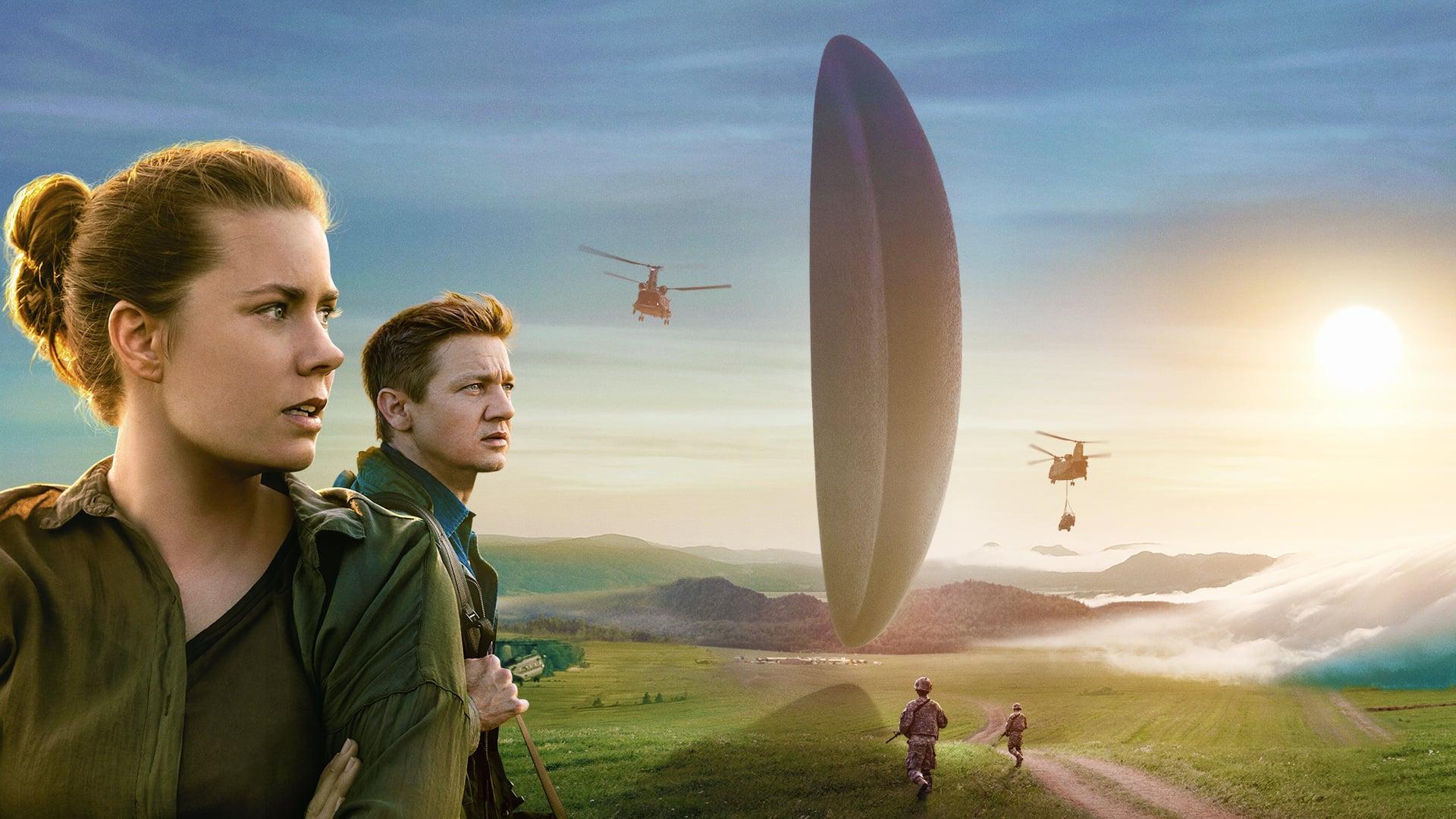 Paramount Plus Latinoamérica con nuevas series y películas originales