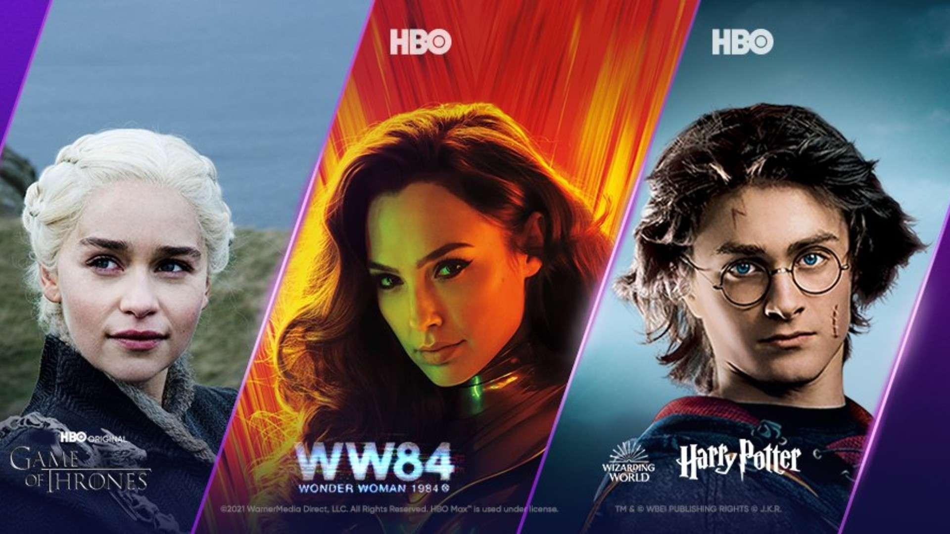 HBO Max Latinoamérica llega el 29 de junio: precios, planes y contenidos