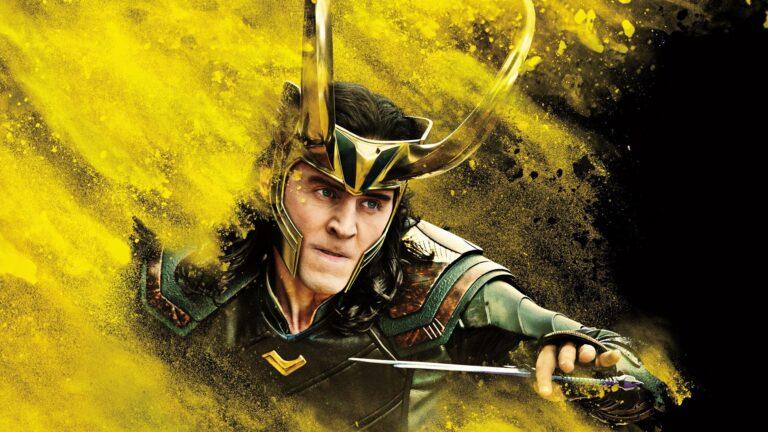 Disney Plus cambió la fecha y los días de Loki ¿Por qué?