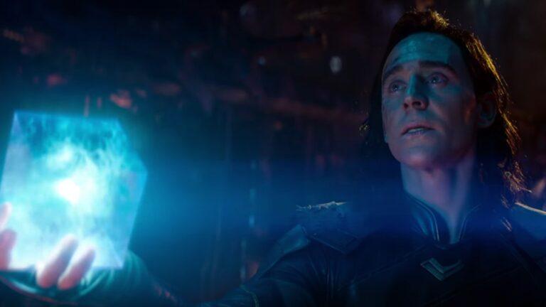 Junio y julio en Disney Plus: nuevos avances de Loki y Viuda Negra