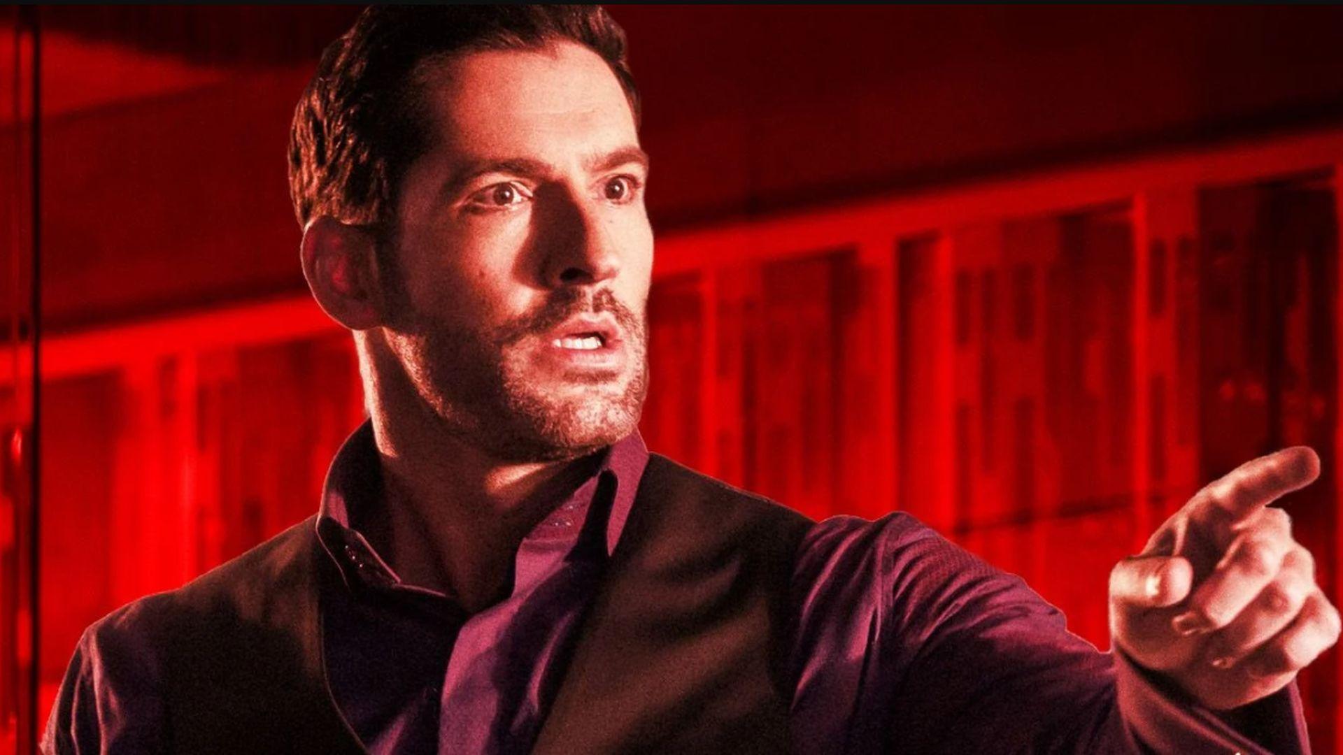 Lucifer: así son los nuevos episodios de la temporada 5 en Netflix