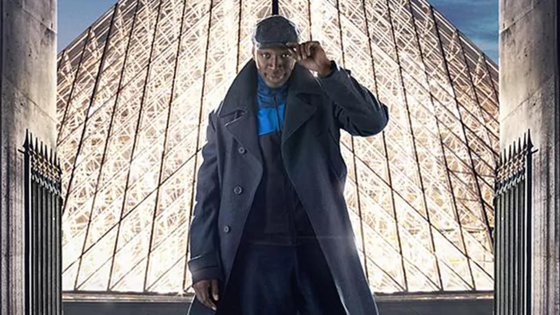 Lupin: tráiler y fecha confirmada de la temporada 2 en Netflix