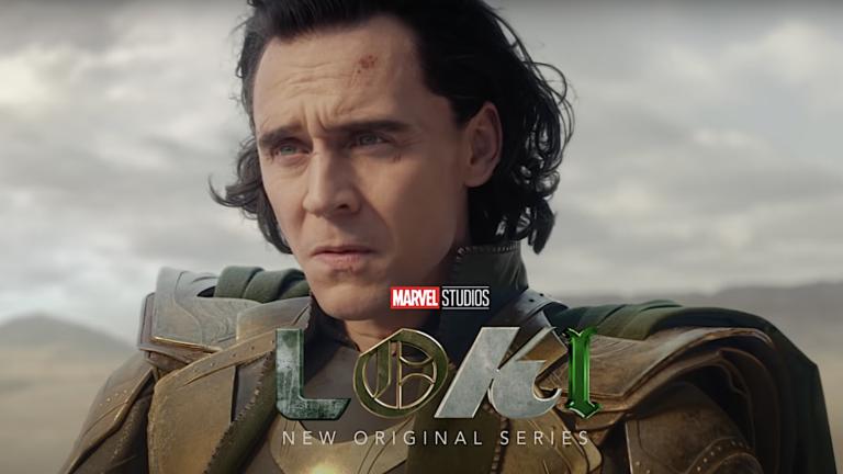 Los estrenos de Disney Plus en junio para suscribirse: Loki, Luca y Benedict