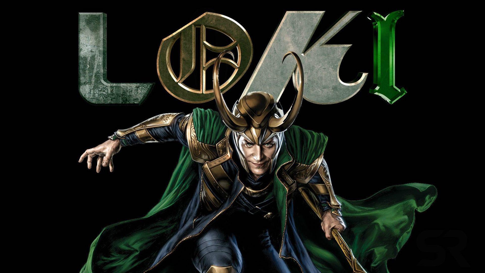 La serie Loki tendrá temporada 2 en Disney Plus. ¿Y Falcon?