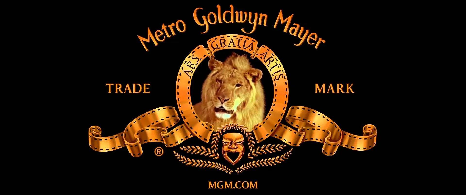 Amazon negocia comprar MGM por 9 mil millones de dólares
