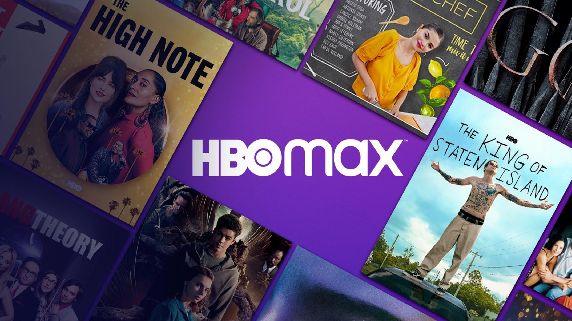 HBO Max llegó Latinoamérica: series, películas, precios y planes
