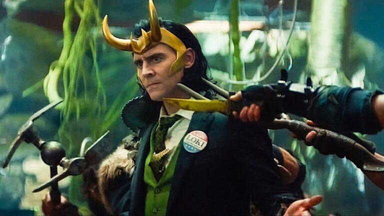 Loki estrenó en Disney Plus: lo que hay que saber de la serie de Marvel