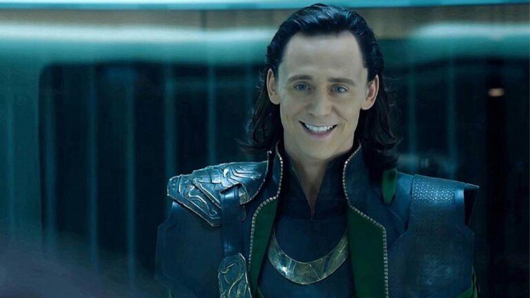 Loki: seis trucos y bromas antes del estreno de la serie en Disney Plus