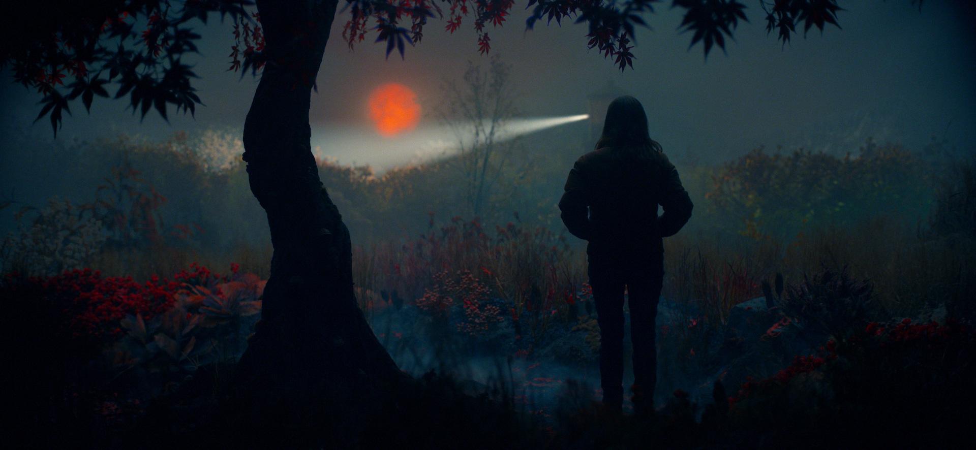 Lisey's Story: nueva serie en Apple TV Plus basada en la novela de Stephen King