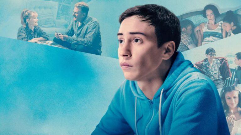 Atypical: una de las mejores series de Netflix llega a su fin con la temporada 4