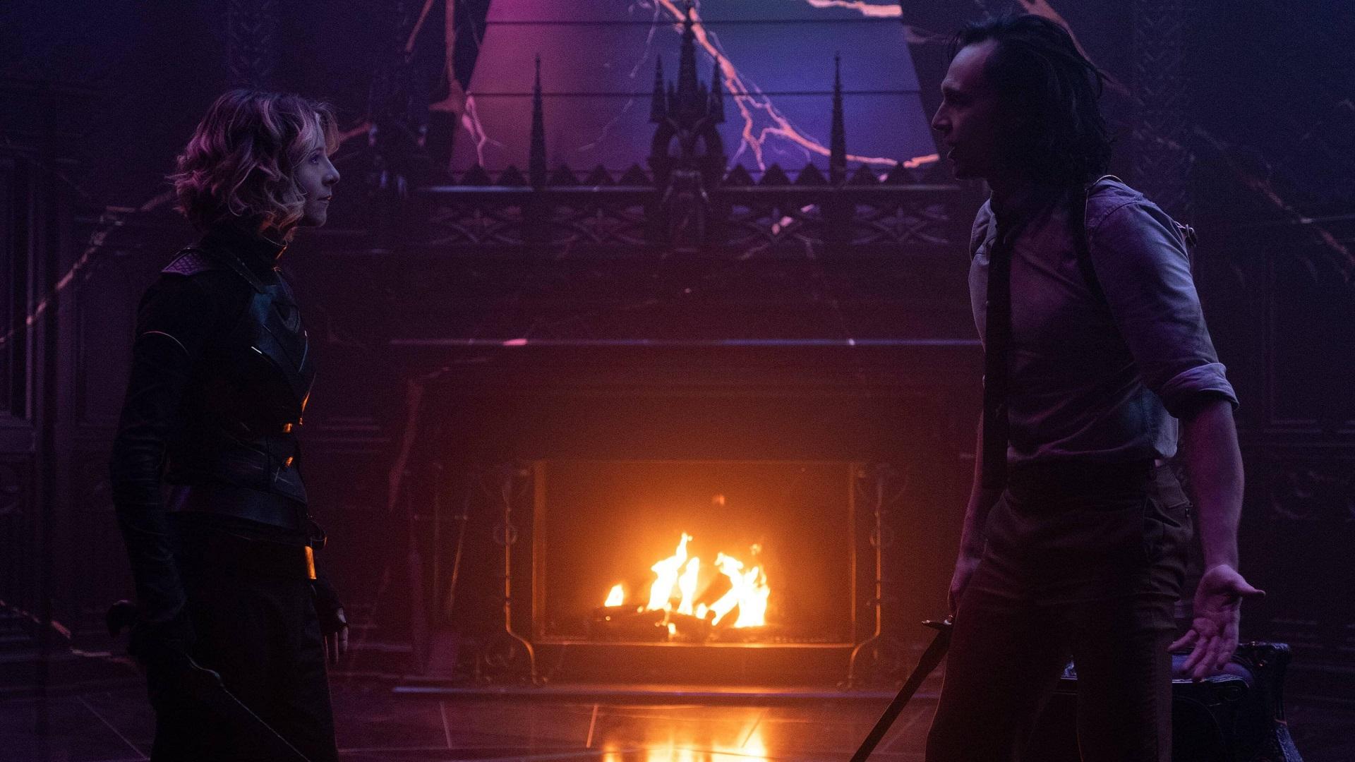 Loki tendrá temporada 2 en Disney Plus ¿Cuándo se estrena?