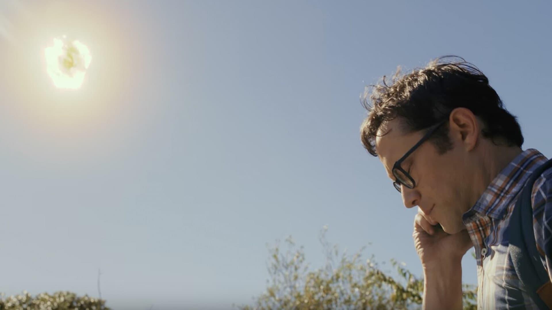 Agosto en Apple TV Plus: llega la nueva comedia Mr. Corman