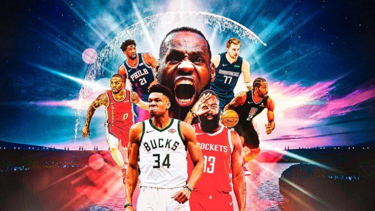 Star Plus: el deporte de ESPN se suma al catálogo de series y películas