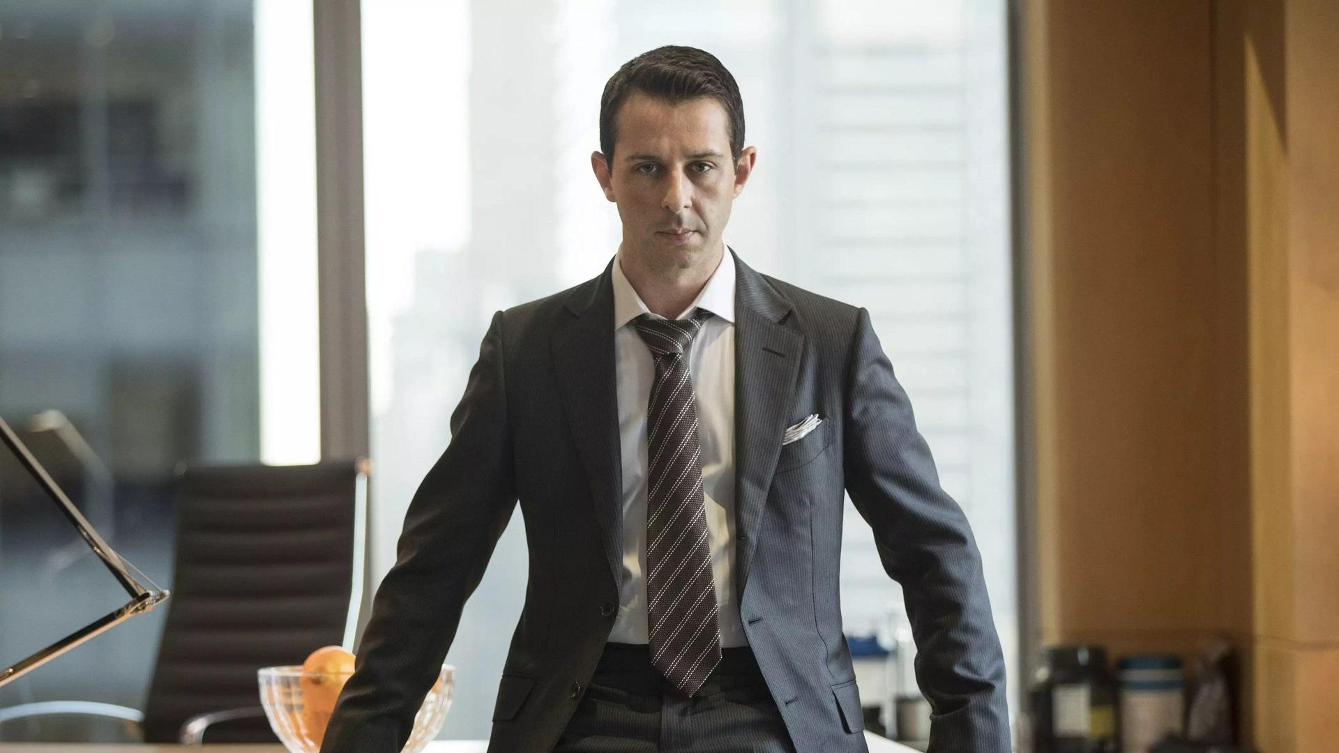 Succession: todos los detalles de la temporada 3 de la serie en HBO Max