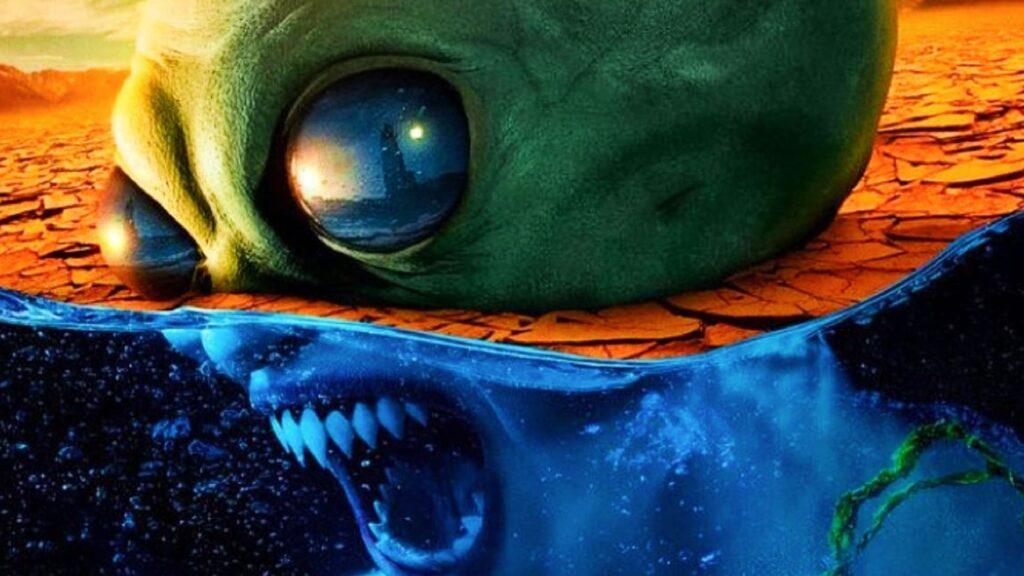 Así será la temporada 10 de la serie American Horror Story: tráiler