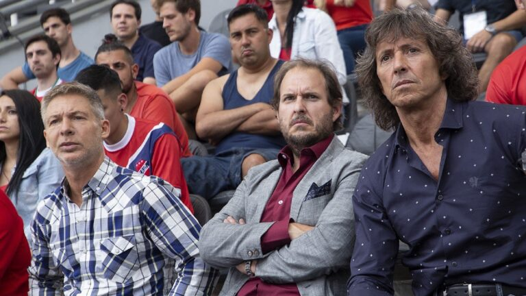Star Plus Colombia: precios, deportes, series, películas