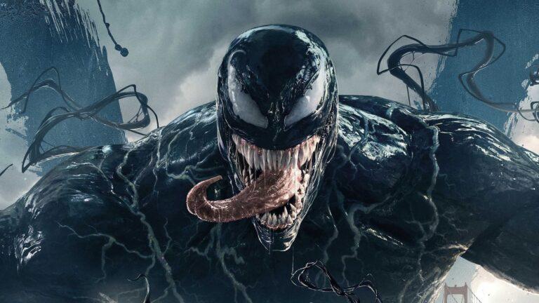Así es el nuevo tráiler de la película Venom: Carnage Liberado