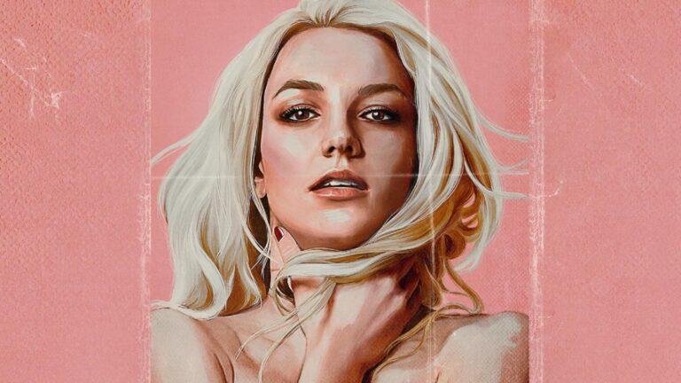 Britney vs. Spears: el documental sobre la cantante pop llegó a Netflix