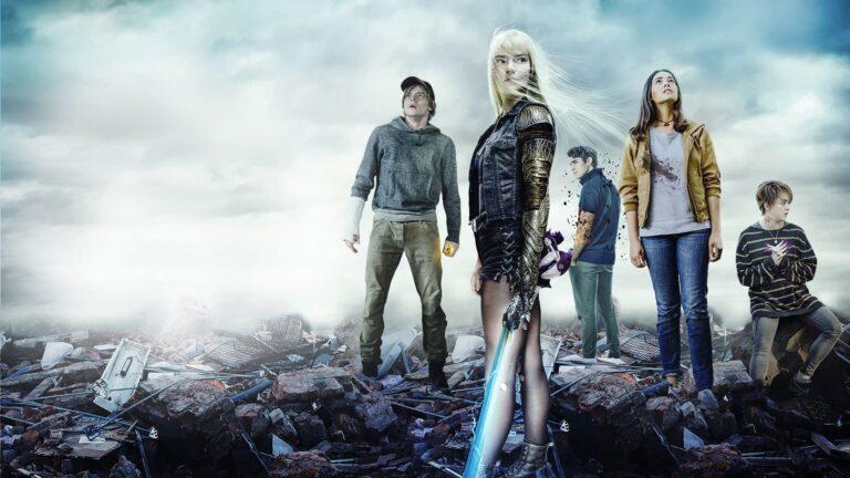 Disney Plus en septiembre: series, películas y el combo con Star Plus