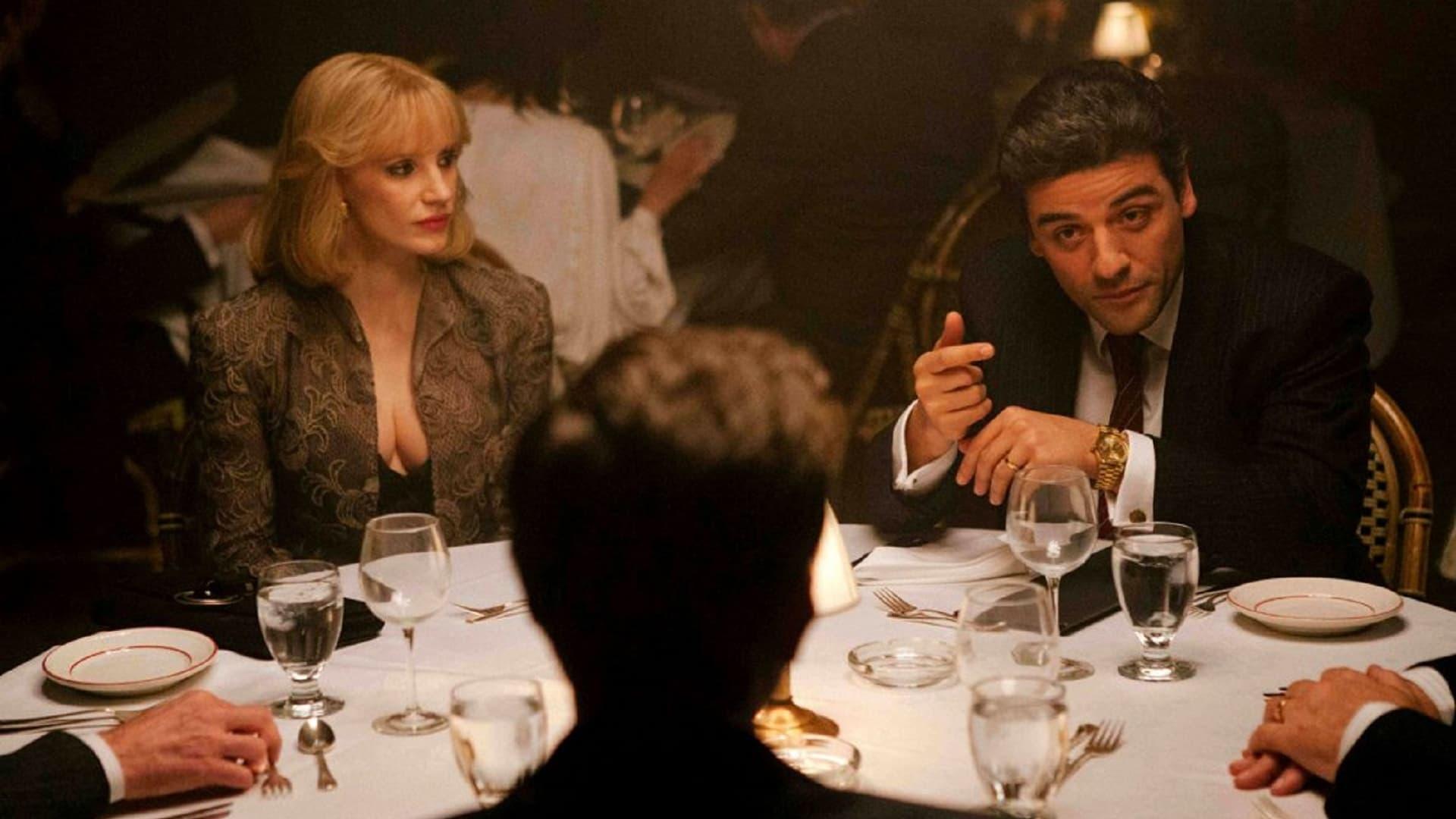 Secretos de un matrimonio: así es la serie para ver en HBO Max