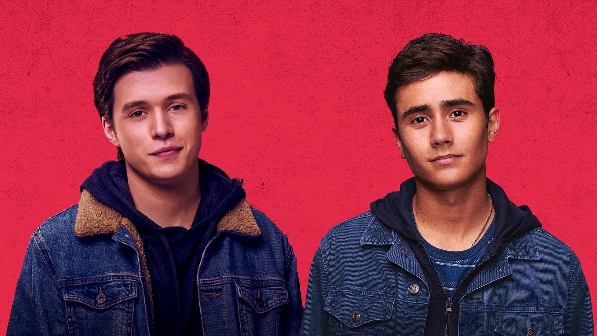 Estas son las mejores nuevas series para ver en Star Plus