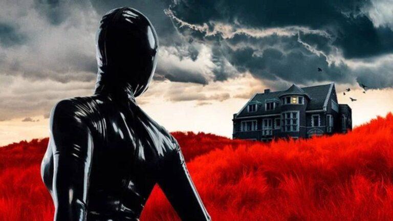 La serie spin-off de American Horror Stories ya se puede ver en Star Plus