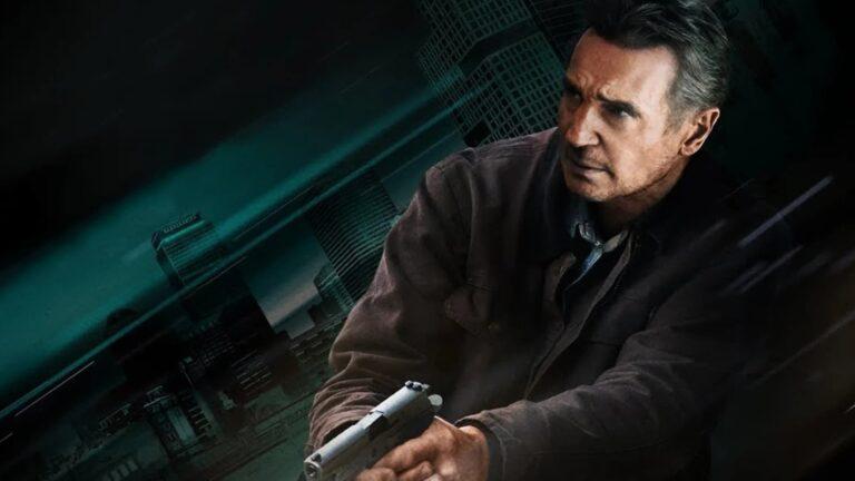 Los estrenos de octubre en Paramount Plus: series, películas y realities